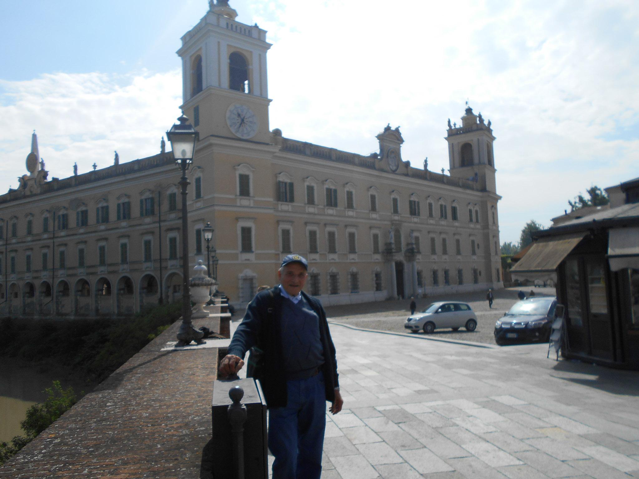 GitaColorno2016-07