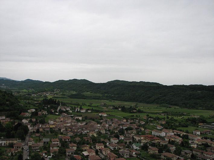 Castelbrando (1)