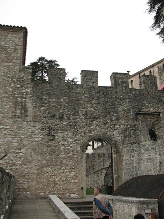 Castelbrando (12)