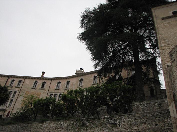 Castelbrando (2)