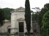 Castelbrando (10)