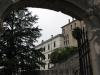 Castelbrando (3)
