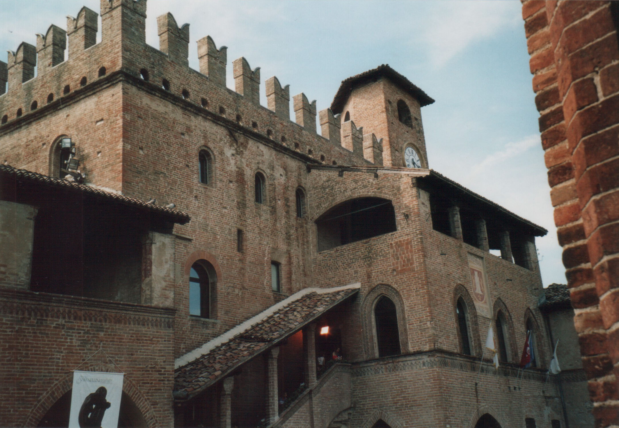 castel-arquato02