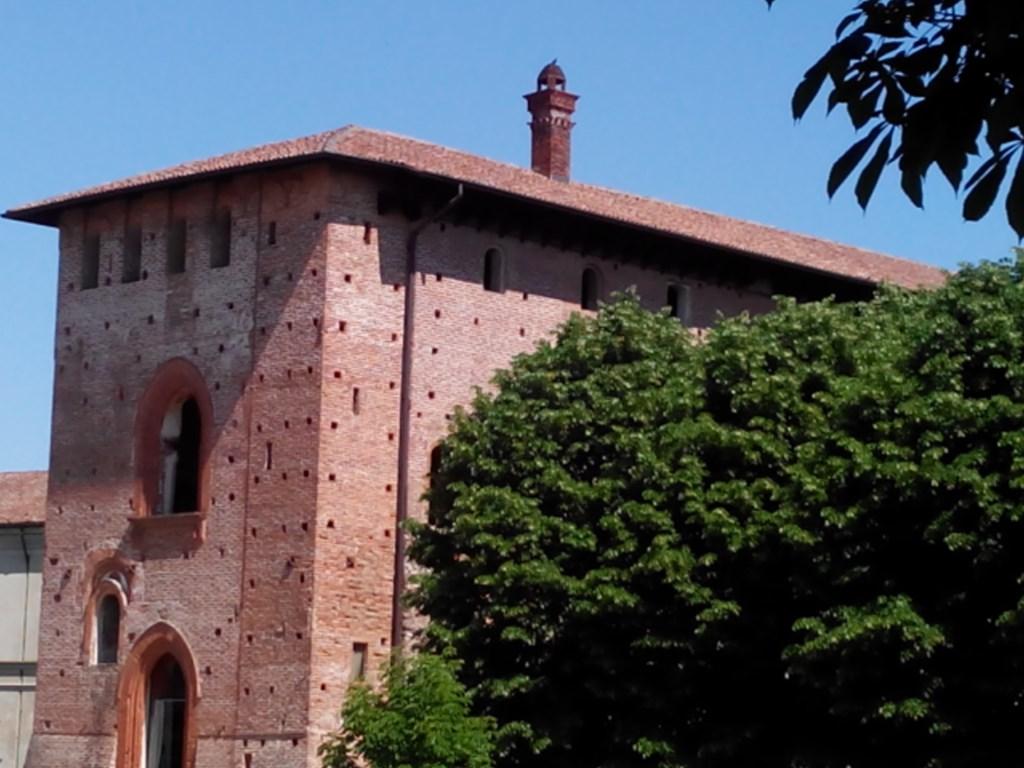 castello1