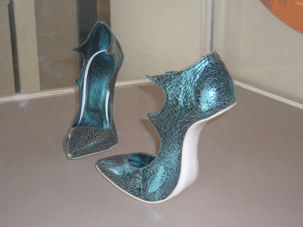 museo-scarpe2