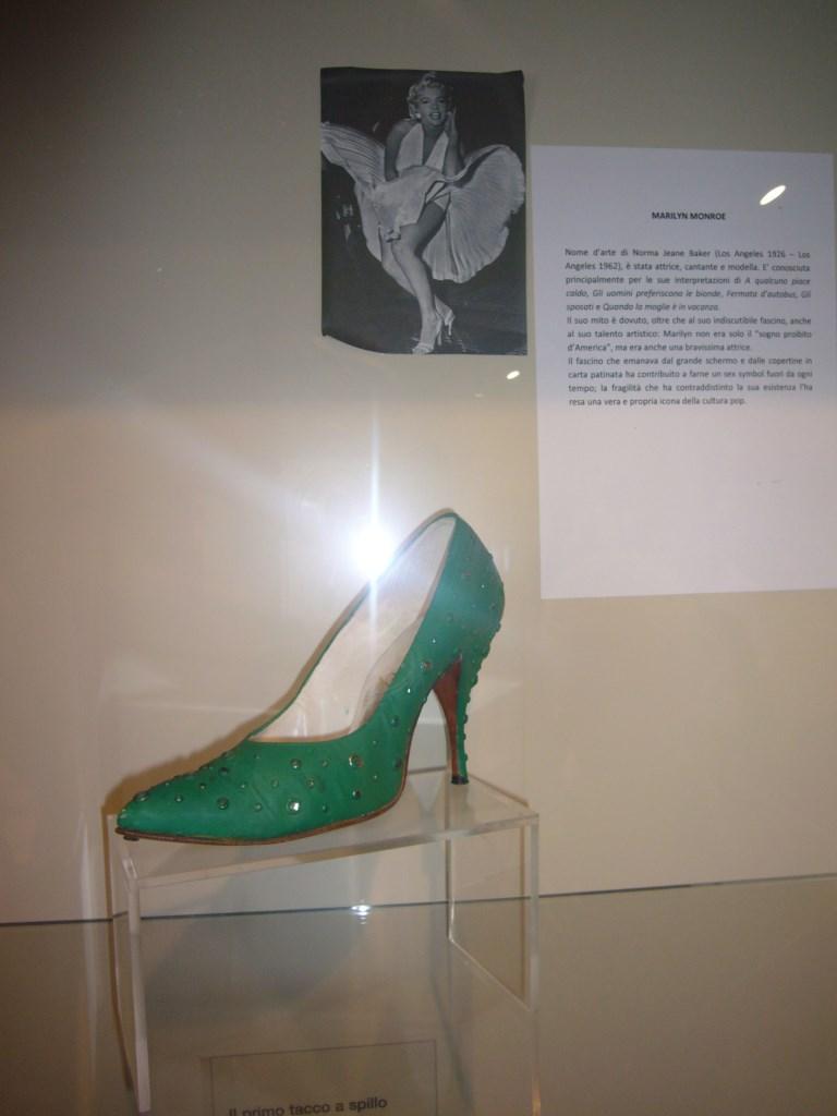 museo-scarpe8