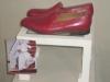 muse-scarpe3