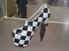 museo-scarpe11