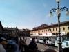 piazza-vigevano-1