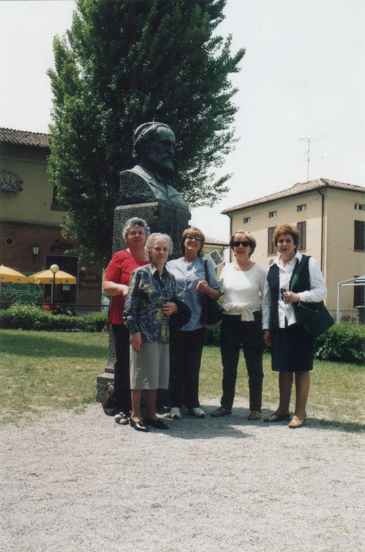 2003-castelli-parmensi01