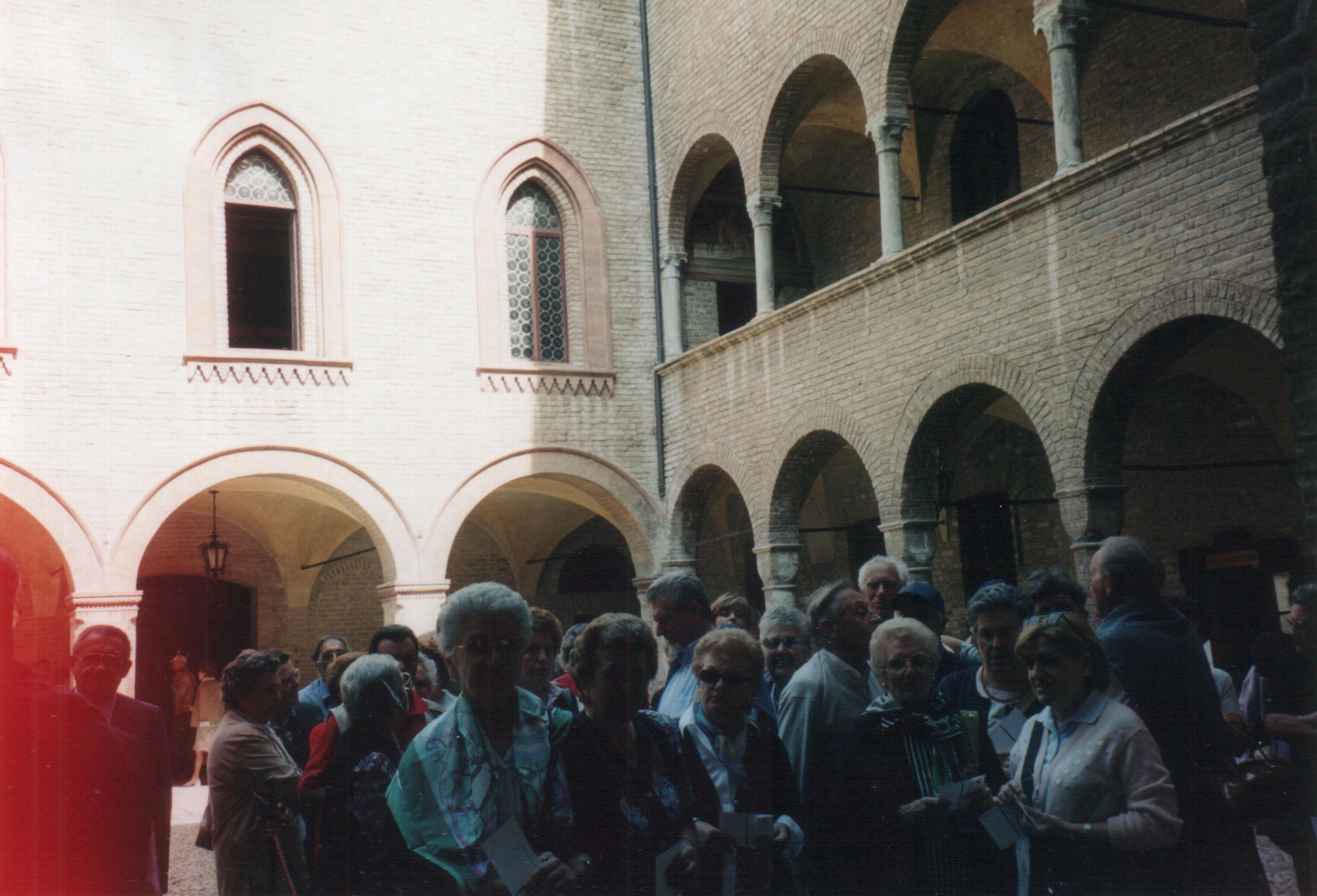 2003-castelli-parmensi03