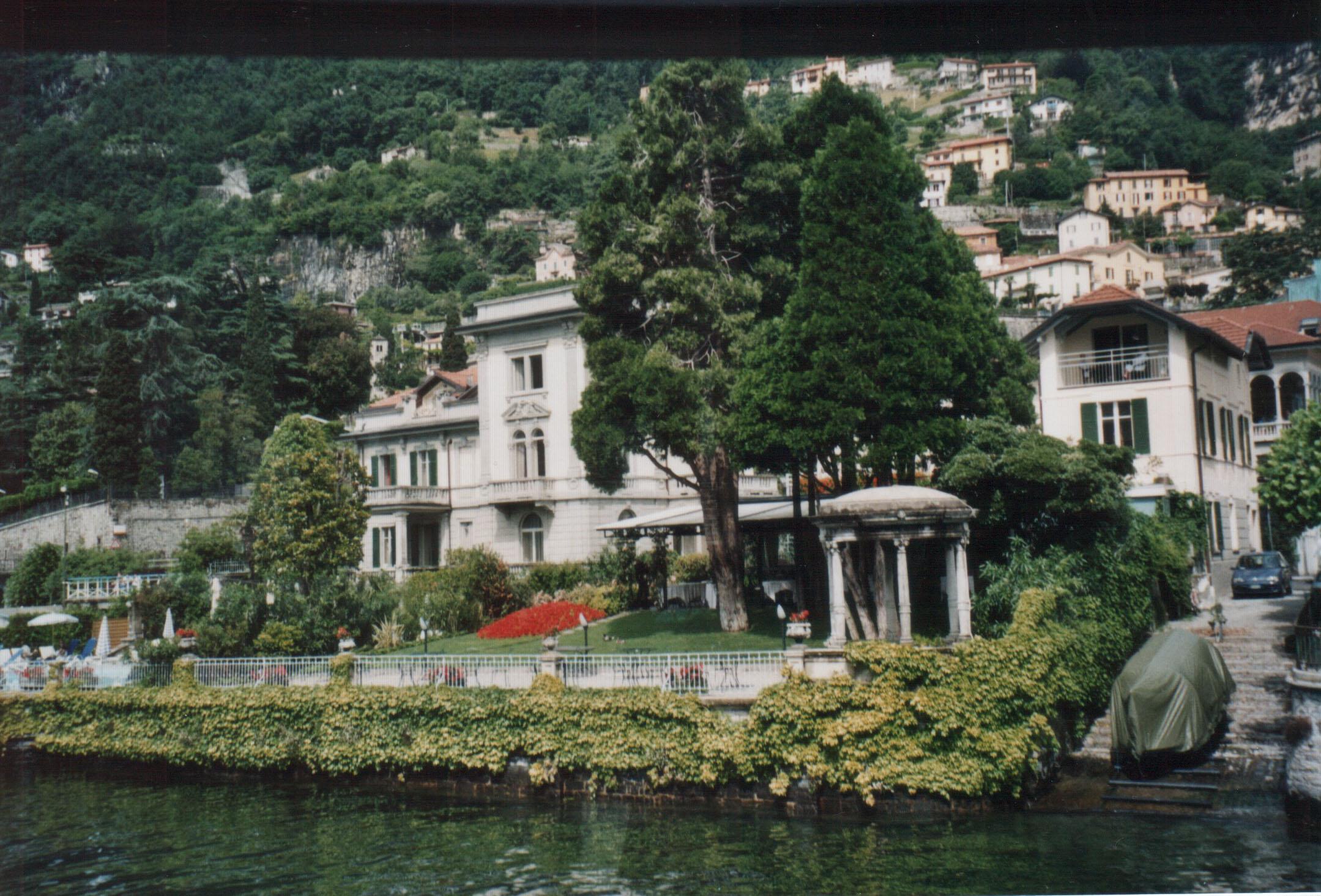 lago-di-como02