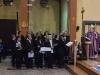 inaugurazione-mcl-verona-39