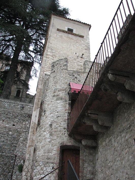 Castelbrando (15)
