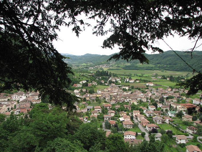 Castelbrando (29)