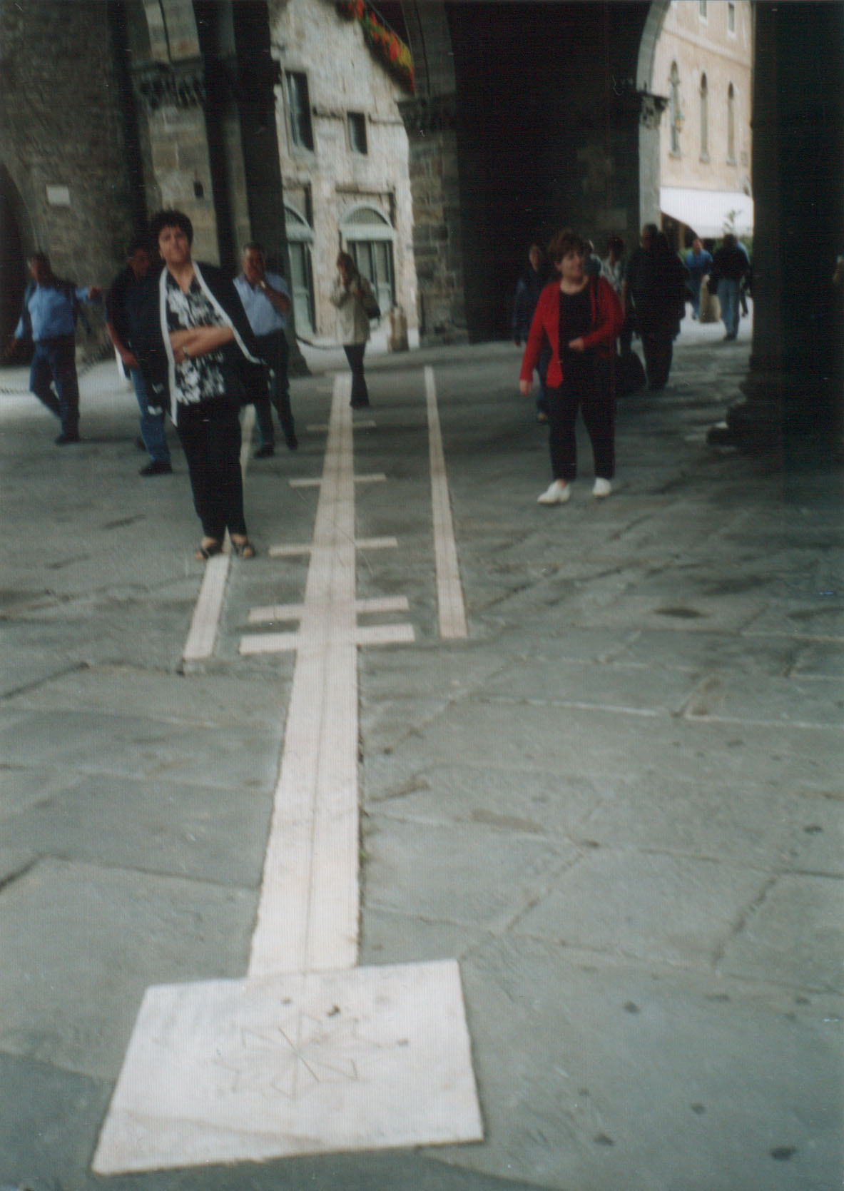 2002-bergamo02