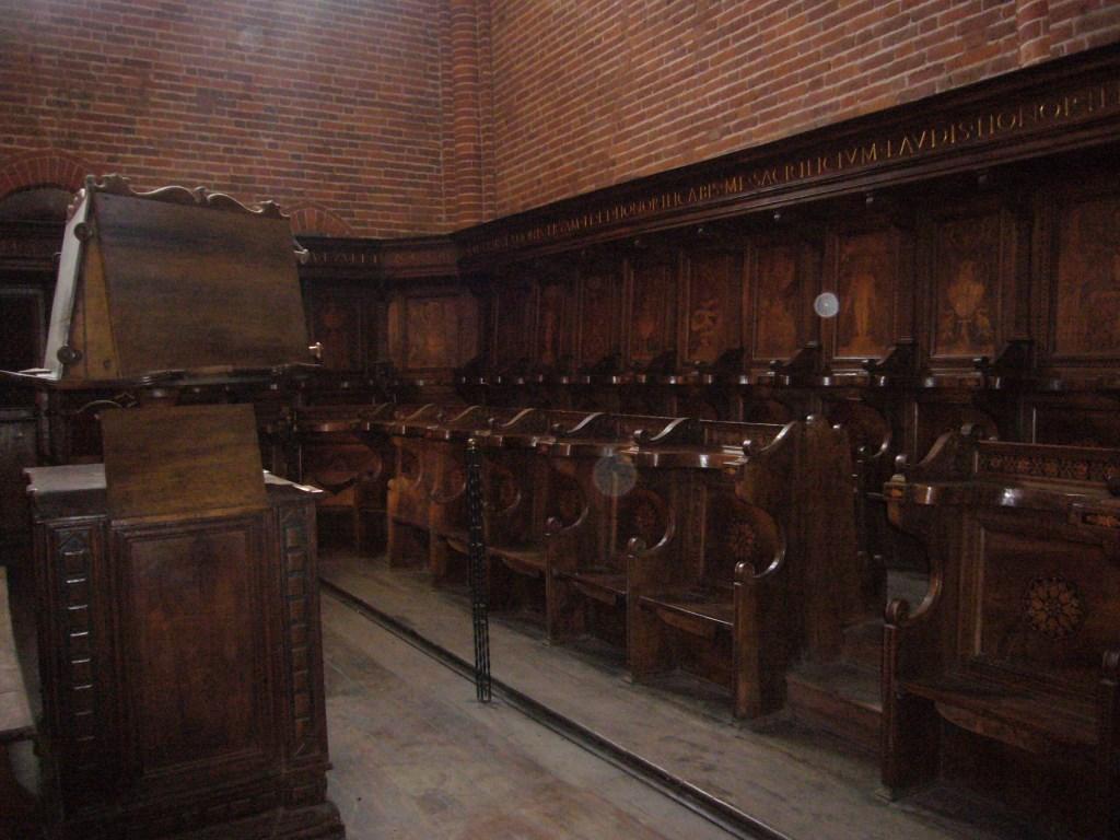 abbazia-9