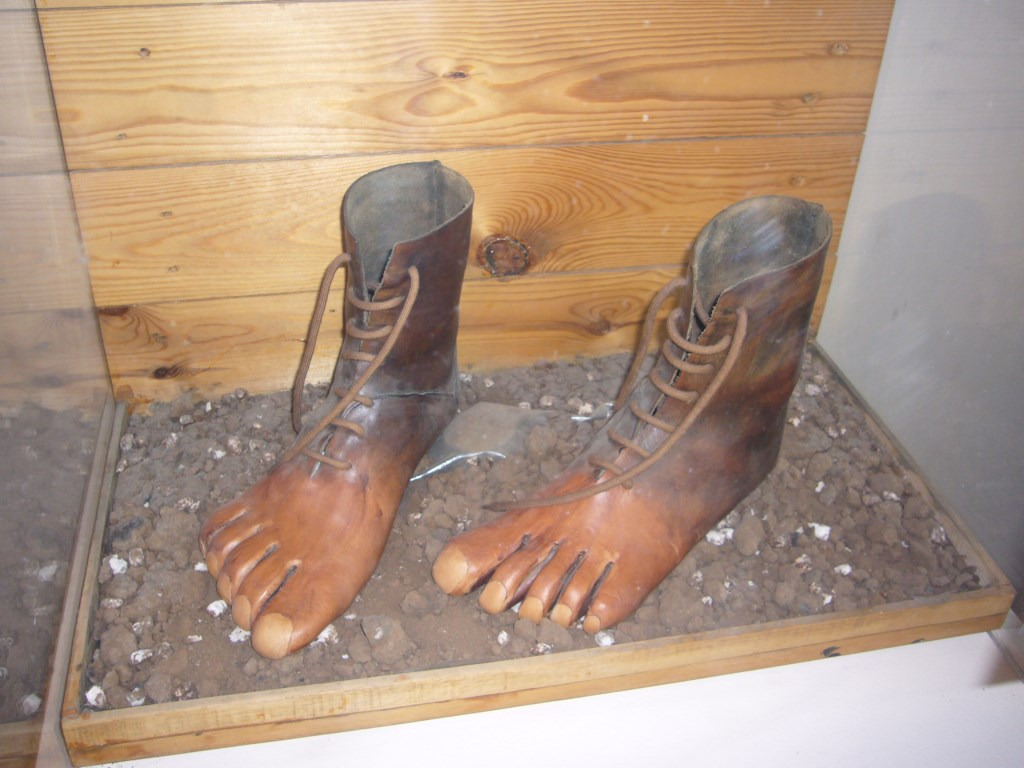 museo-scarpe7