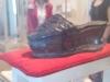 museo-scarpe