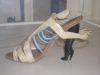 museo-scarpe10