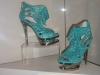 museo-scarpe4