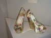 museo-scarpe5