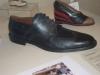museo-scarpe9