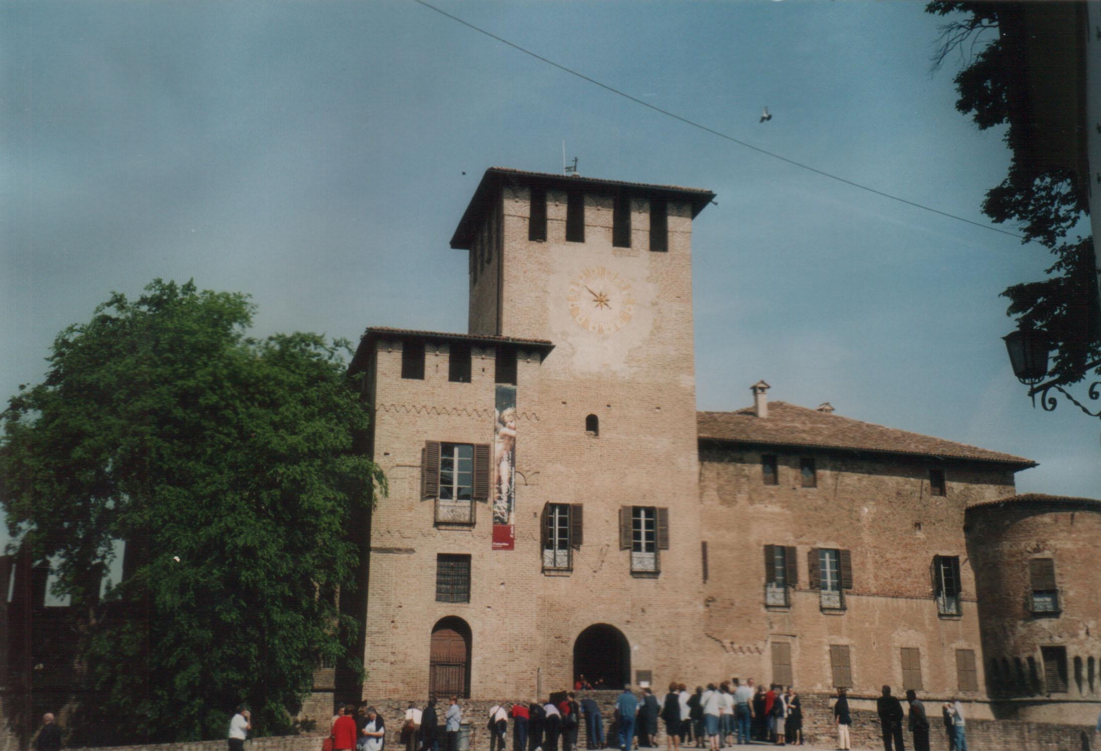 2003-castelli-parmensi02