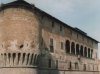 2003-castelli-parmensi04