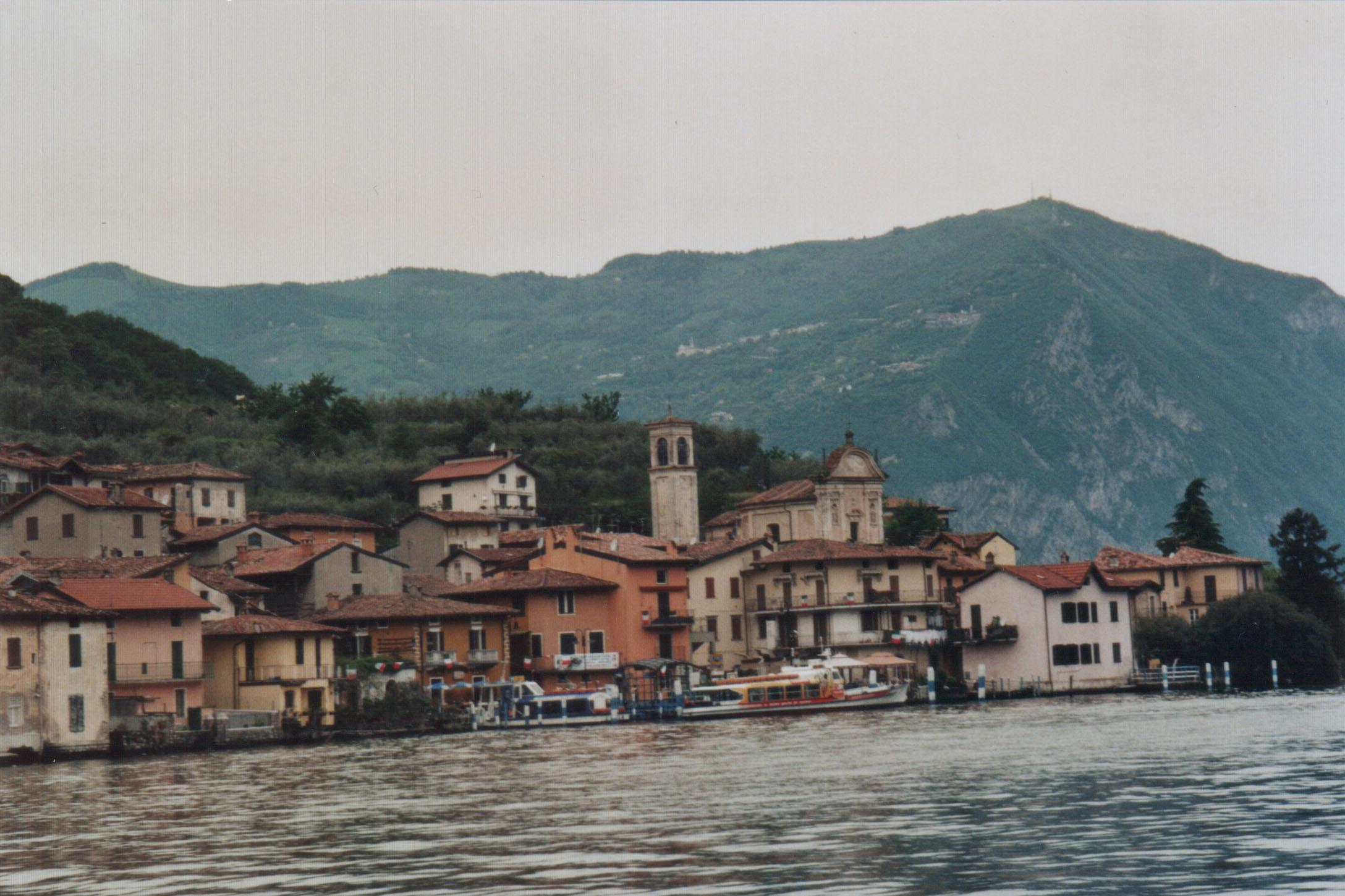 monte-isola04