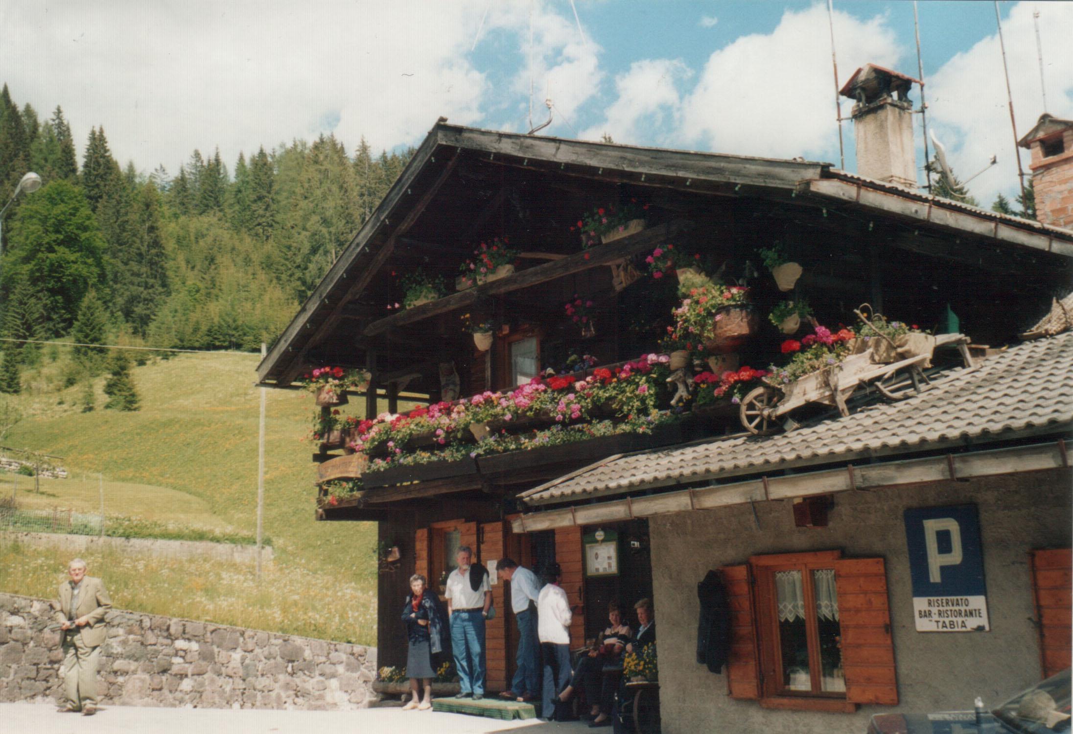 2004-dolomiti01