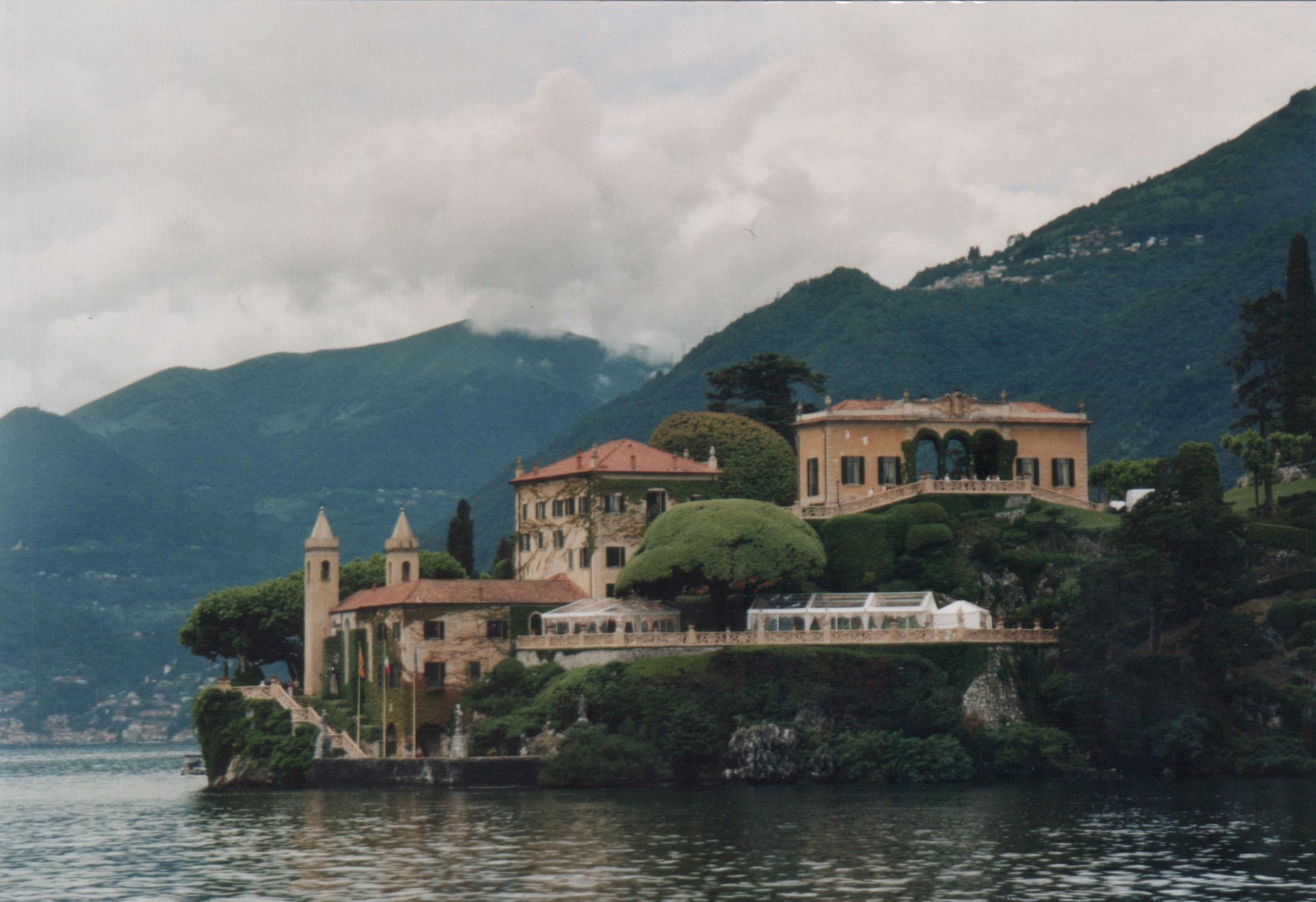 lago-di-como03