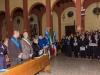 inaugurazione-mcl-verona-25