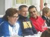 madonna-della-corona-20126