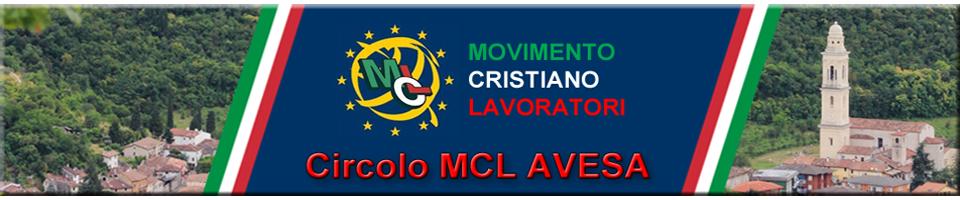 MCL Avesa